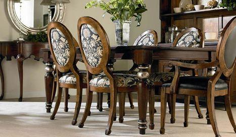 Find Lorts Furniture Dealers In San Jose, California. | Wholesale Designer  Furniture | Furniture