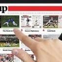 Herramientas para crear revistas digitales | Periodismo 3.0 | Scoop.it