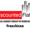 Discounted Flats Franchisee