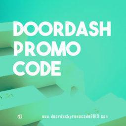 Doordash In Promo Codes Scoop It