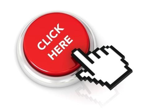 The 8 Types of CTAs You Need to Have on Your Website | Redacción de contenidos, artículos seleccionados por Eva Sanagustin | Scoop.it