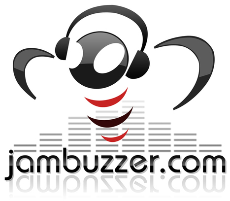 emu360v1.4 download torrent