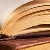 Bibliotecas, Informacion y Actualizacion