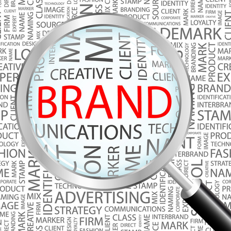 OPINION: STAND BY YOUR BRAND (LEARNING TO SAY NO TO OFF-BRAND OPPORTUNITIES) - Mobile Marketing Watch | Mobile Marketing | News Updates | Scoop.it