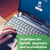 MOOC Massive Online Open Courses