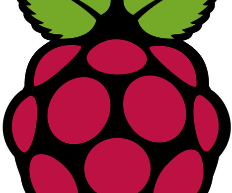 Using a Raspberry Pi to Remote Access a Windows Computer | Raspberry Pi | Scoop.it