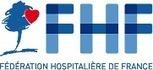 LFSS 2020 - Lettre #3 - Fédération Hospitalière de France (FHF)