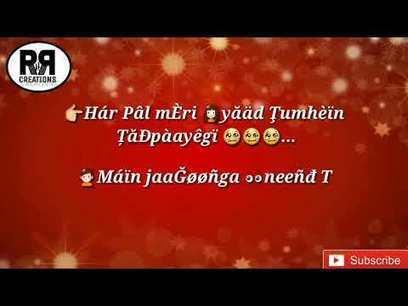Download Pardesi Mehman 2 In Hindi 720p