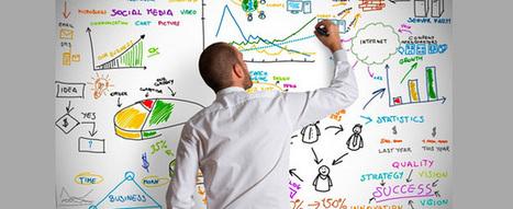 Les commerces indépendants qui réussissent | Retail Intelligence | Enseignes et commercialité | Scoop.it