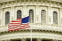 Maryland Senator to Resign and Return to School - U.S. News University | Maryland Politics and Budgets | Scoop.it