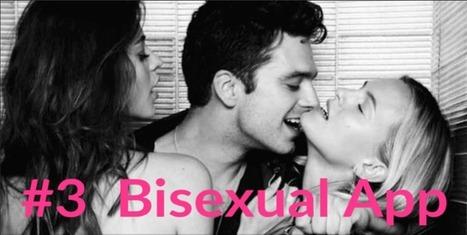 bi dating website Dating regels in New York City