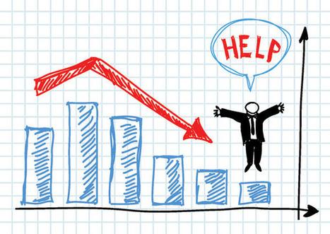 L'utilisation des médias sociaux en gestion de crise | Intelligence economique et analyse des risques | Scoop.it