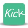 kickstartup