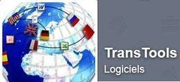 TransTools, peaufinez vos fichiers Word et Excel (post about TransTools software by Ophélie Vielles, in French) | Translator Tools | Scoop.it