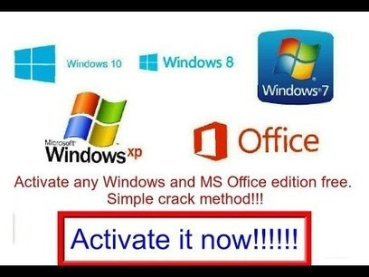 Xp activation crack safe mode gekeretisib xp activation crack safe mode ccuart Images