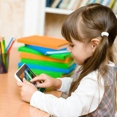 Plan a successful 1:1 technology initiative | BYOT @ School | Scoop.it