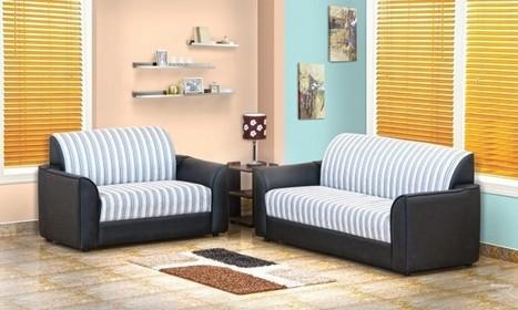 Fabulous Sofa Set In Living Room Furniture Scoop It Inzonedesignstudio Interior Chair Design Inzonedesignstudiocom