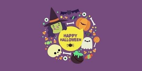Best Halloween WordPress Discounts and Coupon Codes 2016 | Free & Premium WordPress Themes | Scoop.it