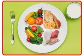 Online Diet Expert  Online Dietitian  Online Diet Consultations  Online Diet Plans In India   Just for Hearts   eClinic- Just For Hearts   Scoop.it