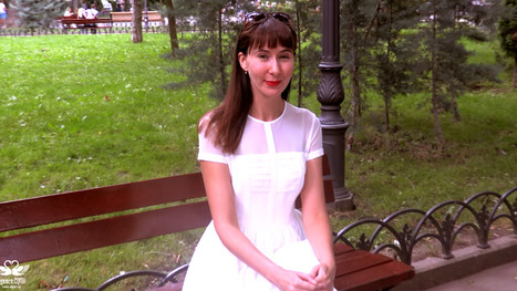 Odessa Ukraine rencontres gratuites Zac Efron Dating histoire 2016