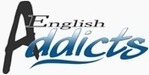 Edulang - E-Training Solutions for learning English for international communication | Learning technologies for EFL | Scoop.it