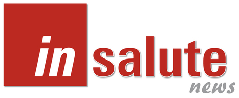 Celiachia, arrivano le nuove etichette per i cibi gluten free - insalutenews.it   Italica   Scoop.it