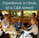 Circle of Trust Touchstones • Center for Courage & Renewal | Leadership and Spirituality | Scoop.it