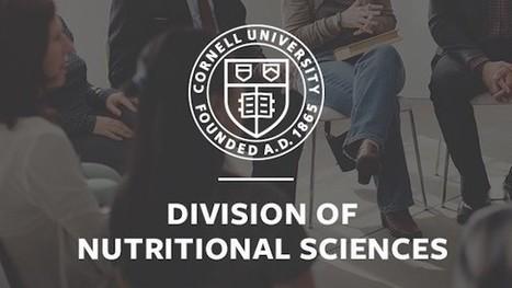 Serial admiscorar lessbattporlefol scoop nutrition counseling and education skills for dietetics professionals download fandeluxe Images