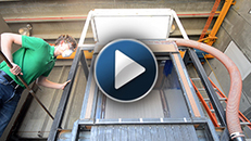 Testing Heats Up at Sandia's Solar Tower | HCPV | Scoop.it