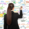 SEO And Online Internet Marketing