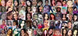 México: El recuento del dolor; El Feminicidio   Activismo en la RED   Scoop.it
