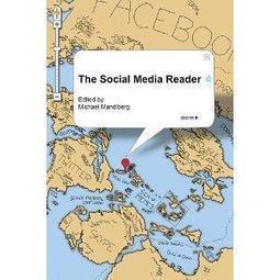 The Social Media Reader   Conciencia Colectiva   Scoop.it