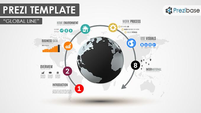 Global line prezi template prezibase prezi global line prezi template prezibase prezi wajeb Images