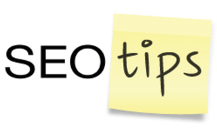 SEO, Your Website & You: 5 Myths & 10 Tips - Search Engine Watch | Link Building Ideas | Scoop.it