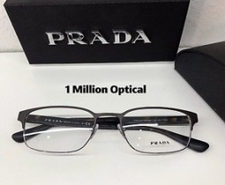 5aedcb1fb3 Looking For Prada Sunglasses In Ghaziabad
