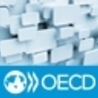 OECD Aid for Trade Policy Dialogue 2013