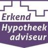 Financieel adviseurs Den Haag