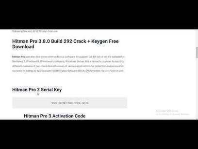Ufs explorer standard recovery 54 crack coco hitman pro 3 serial keygen crack fandeluxe Images