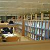 bibliohrs