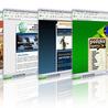 como hacer una web para un resturante
