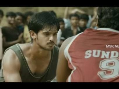 Jai Ramji Full Movie In Hindi Download Utorrent