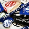 This could be bad for Wordpress sites