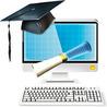 TIC - Herramientas para Educación