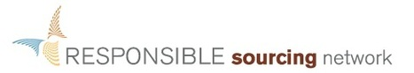 Responsible Sourcing Network - Blog | Sustainable Procurement News | Scoop.it