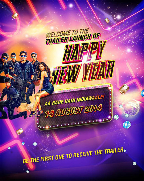 Happy New Year full movie in indonesia subtitle download