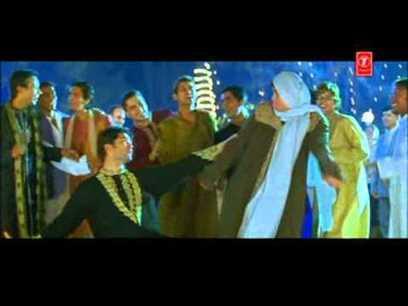 Katha Doan Ganpatraonchi Hindi Movie Download Mp4