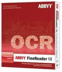 abbyy finereader 12 free download full version crack