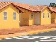 Empreven Chile quiere entrar a la Misión Vivienda Venezuela   Busco casa   Scoop.it