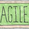 Illustrated Agile