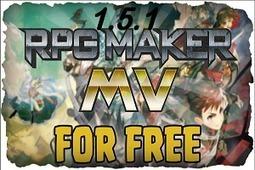 rpg maker mv free cracked